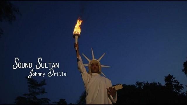 VIDEO: Sound Sultan – Mothaland (Remix) ft. Johnny Drille