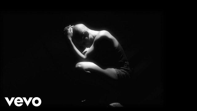 VIDEO: Vector – Rape Voem