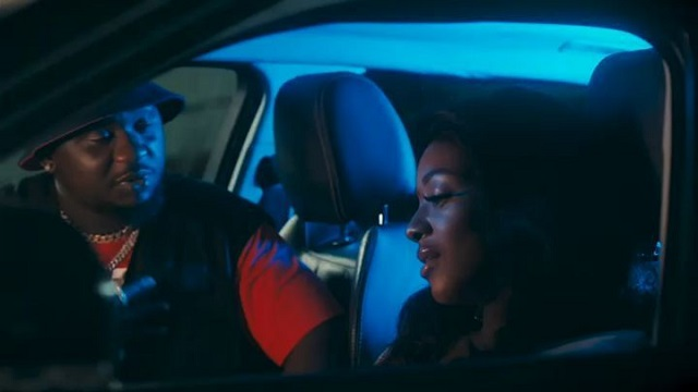 VIDEO: Wande Coal – Again