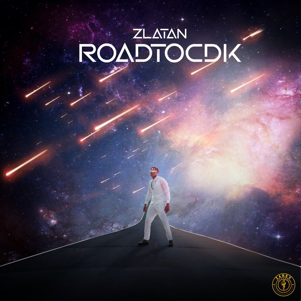 Zlatan-Road-To-CDK