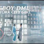 Video: Fireboy DML - New York City Girl