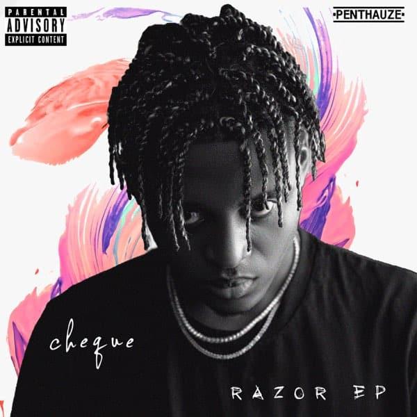 Cheque-Razor-EP