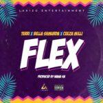 Terri – Flex ft Bella Shmurda, Ceeza Milli