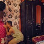 VIDEO: Zuchu – Mauzauza ft. Khadija Kopa