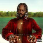 Adekunle-Gold - Afro Pop, Vol. 1