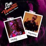 CKay – Love Nwantiti (East African Remix) ft. Rayvanny