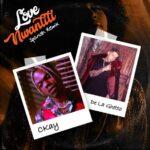 CKay ft. De La Ghetto – Love Nwantiti (Spanish Remix)