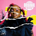 DJ-Cuppy – Original-Copy Album