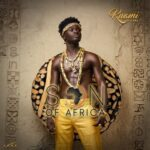 Kuami-Eugene - Son Of Africa Album