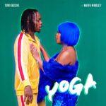 Tori Keeche ft. Naira Marley – Yoga