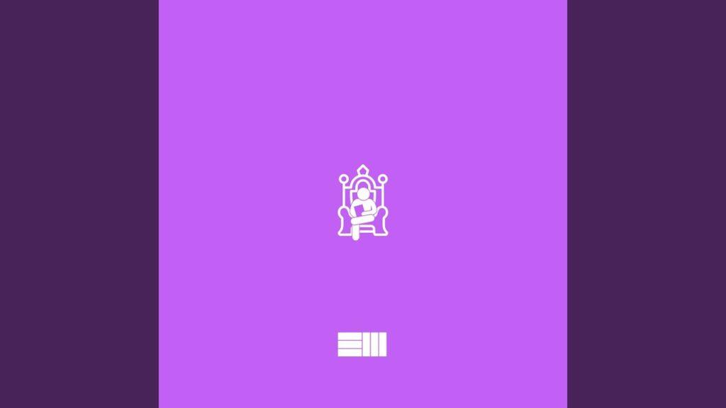 Russ – Throne Talks