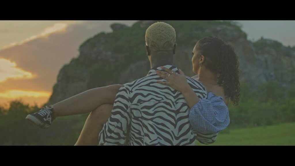 VIDEO: Darkovibes – Confirmed ft. Kwesi Arthur, Joey B
