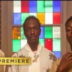 VIDEO: Reekado Banks – Need More ft. Kida Kudz, EO