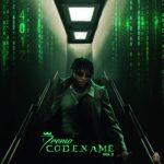 Dremo – CodeName' Vol. 2 EP