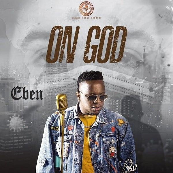 Eben – On God