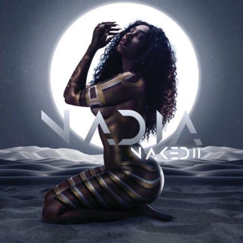 Nadia Nakai – Practice ft. Vic Mensah