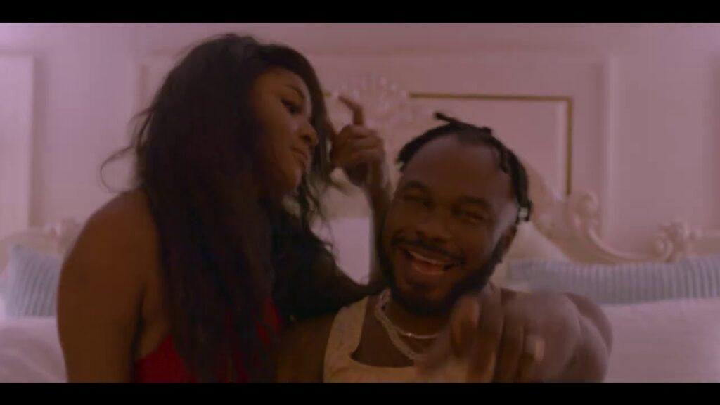 VIDEO: Slimcase – Erica