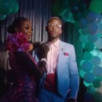 VIDEO: Chike – If You No Love (Remix) ft. Mayorkun