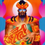 Major Lazer – Sun Comes Up ft. Joeboy, Busy Signal