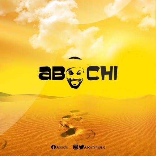 Abochi – Mama
