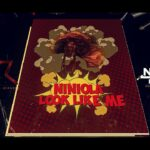 VIDEO: VIDEO: Niniola – Look Like Me – Look Like Me