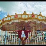 VIDEO: Zuchu – Raha