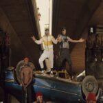 Video: Tekno – Agege ft. Zlatan