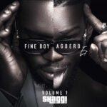 Broda Shaggi – Life Of Agbero Volume 1 EP