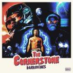 Darkovibes – The Cornerstone' EP