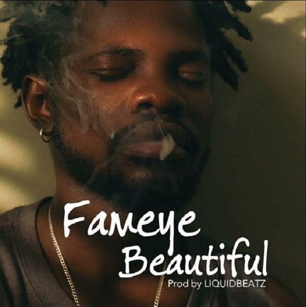 Fameye – Beautiful