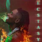 Lil Kesh – Ecstasy EP