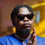 Olamide – In My Circle ft. Phyno