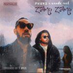 Phyno – Zamo Zamo ft. Wande Coal