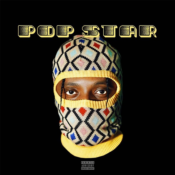 Yanga Chief – PopStar Album