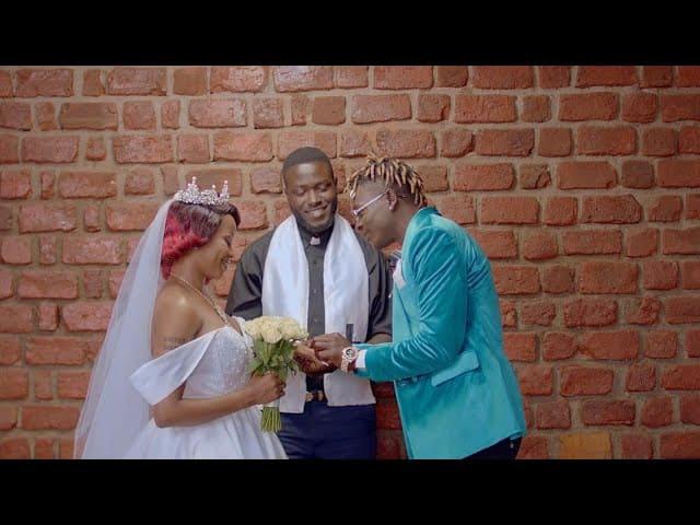 VIDEO: Sheebah – Empeta Ft King Saha