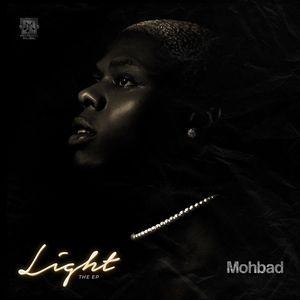 Mohbad – Light (Imole) EP (Album)