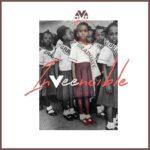 MzVee – Gentleman ft. Falz