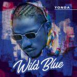 Yonda - Wild Blue EP