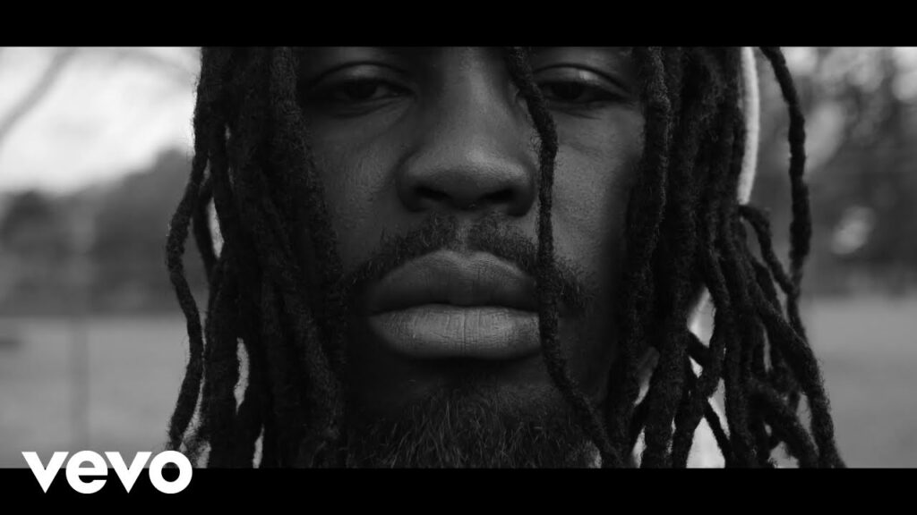 VIDEO: Stilo Magolide – Seven