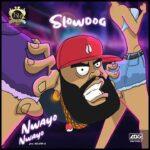 Video: Slowdog – Nwayo Nwayo