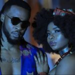 VIDEO: Flavour – Crazy Love ft. Yemi Alade