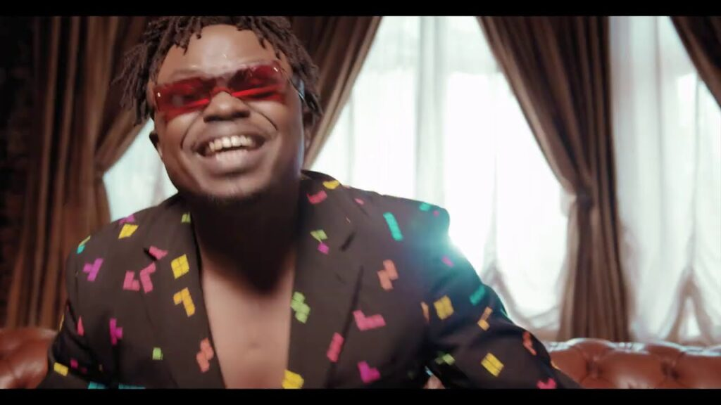 Video: Kabza De Small – Funu ft. DJ Maphorisa, TRESOR