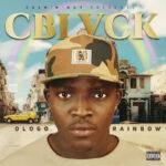 C Blvck – Ologo Rainbow EP