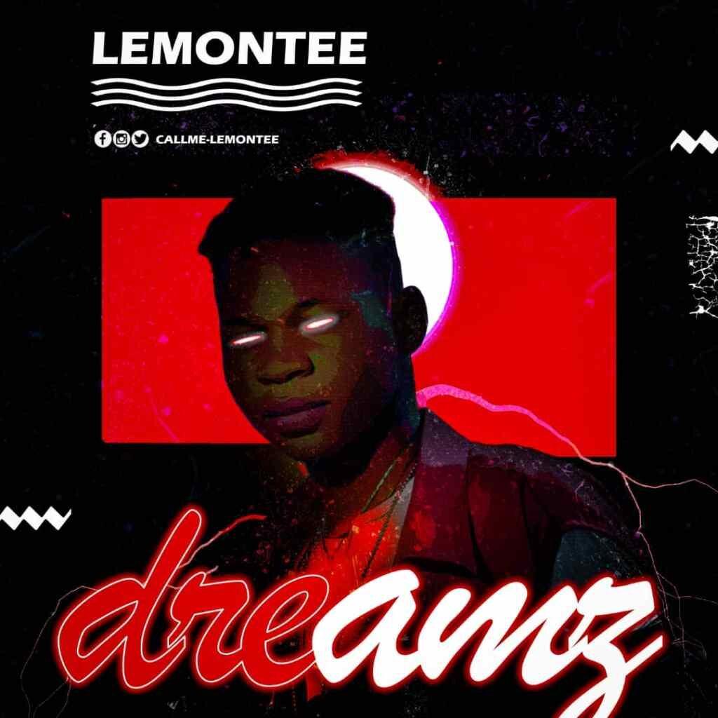 Lemontee – Dreamz