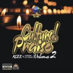 Kcee – Cultural Praise Vol. 2 ft. Okwesili Eze Group