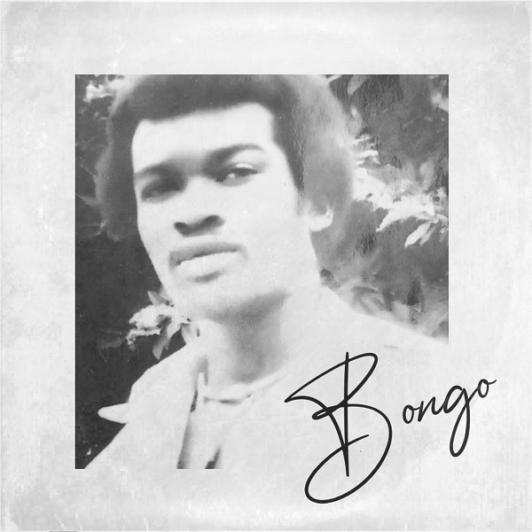 Quamina MP – Bongo Ep