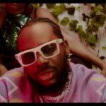 VIDEO: Adekunle Gold – Pretty Girl ft. Patoranking