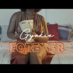 Video: Gyakie – Forever