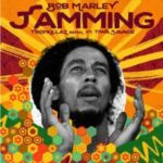 Bob Marley Ft. Tiwa Savage & Tropkillaz – Jamming (Remix)