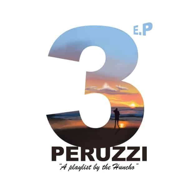 Peruzzi – 3 EP